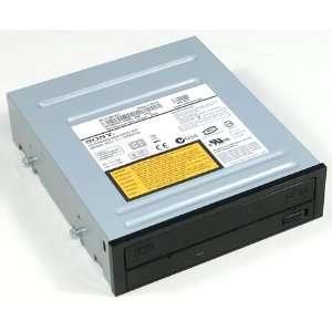 0XH527Sony CD R/RW/DVD ROM SATA Dell