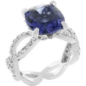 Uptown Classic Fashion Jewelry Ring Jewelry