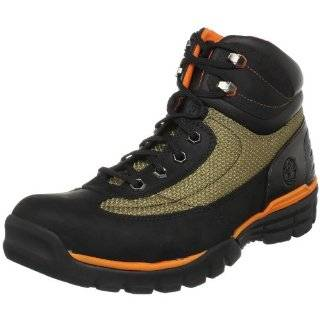 Timberland Mens 87164 All Mountain Mid Gore Tex Hiking