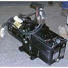 Welch Directorr Direct Drive Vacuum Pump model 8831
