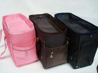 doggie totes travel carrier handbag portable pet dog/cat bag backpack