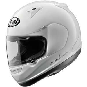 Arai RX Q Full Face Motorcycle Riding Race Helmet  White Automotive
