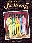 Jackson 5/ Songbook/ The Jackson 5/1971 ORIGINAL/Michael Jackson