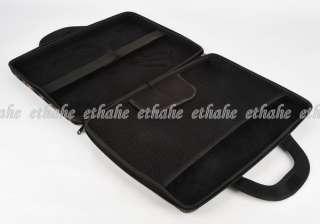 HelloKitty 14 Laptop Computer Case Bag Black FDGEI2