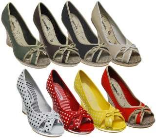 Khaki,Brown,Black,Beige,Fashion Espadrille wedge heel sandal,QK