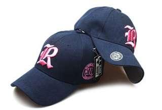 NEW MEN WOMEN Fashion Baseball Casual Hat Ball Cap NWT