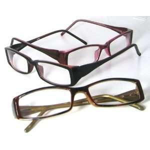 Computer Glasses SALE