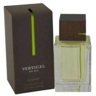 Victorias Secret Vertical For Men After Shave Hydrator 4