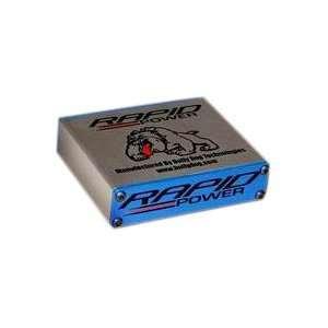 Bully Dog 43077 Rapid Power Performance Module Automotive