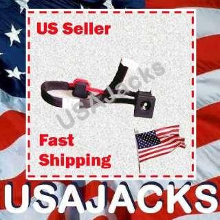 DC JACK POWER HARNESS TOSHIBA SATELLITE C650 C655 C655D