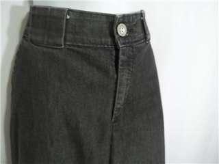Womens clothing Size M lot Lee Old Navy Erika Self Esteen Aphorism