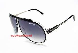 Carrera Endurance/T Sunglasses EnduranceT Black Shades