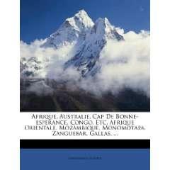 Gallas,  (French Edition) (9781179360515): Ferdinand Hoefer: Books