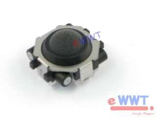 for Blackberry 9300 Javelin * Joystick Trackball Button Repair Part