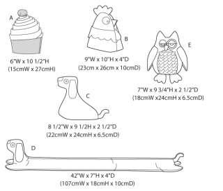 Crochet A Slow Cooker Draft Stop | Vapor Baker