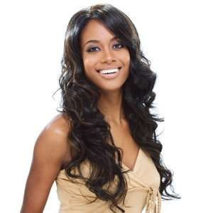 Freetress Equal Synthetic Lace Front Wig   Scarlett P27