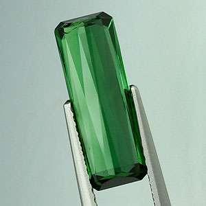 color paraiba blue green clarity grade vvs si luster brilliance