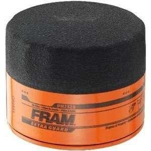 Fram oil filter PH7328, 12 pack ($3.00 each) Automotive