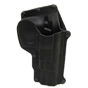 Fobus Standard Belt Right Hand CZ 75/75B/85   Concealment