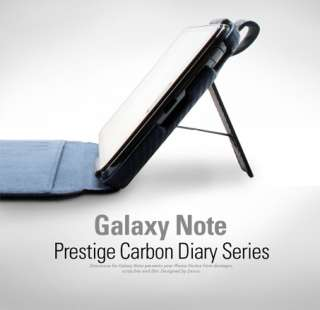 perfect easy grip and extra convenience for your Samsung Galaxy Note