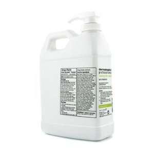 MediBac Clearing Skin Wash ( Salon Size ) Beauty