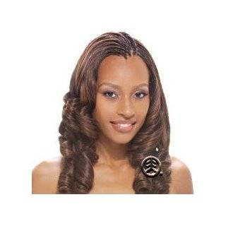 Model Romance Curl Bulk Human Hair 18 Color 1B Explore