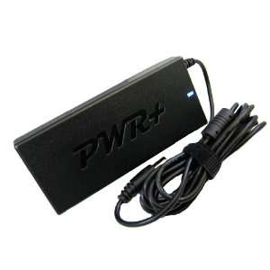 com Pwr+® Ac Adapter for Dell Inspiron 1525 1526 1545 1705 1720 1721