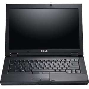 com Dell Latitude E5400 14.1 Laptop (Brushed Metal Black)