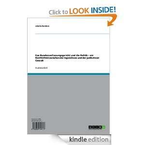 Gewalt (German Edition): Jolanta Bandura:  Kindle Store