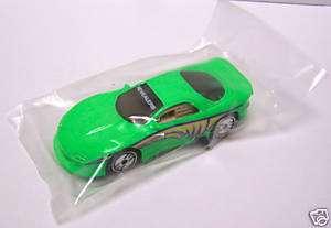 Hot Wheels 1993   93 Camaro Revealers 10 pack In Baggy  