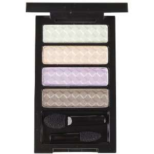 Revlon ColorStay Eye Shadow, 12 Hour, Wildflower 370