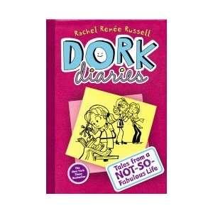 Read Books Online Dork Diaries