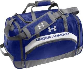 Under Armour PTH Victory Small Team Duffel Bag
