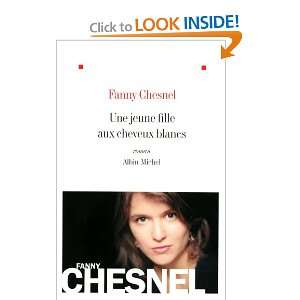 Francais)) (French Edition) (9782226208453) Fanny Chesnel Books