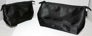 Embark 069060440B Embark Travel Bag Set 674204013595