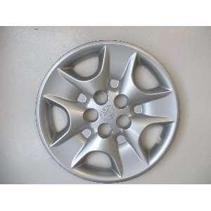 05 Toyota Celica 15 factory original hubcap wheel cover: Automotive