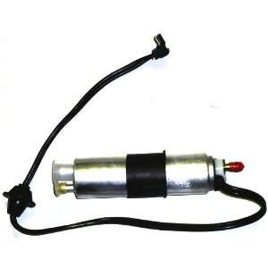 EvanFischer EVA130828299 Electric Fuel Pump Assembly with Fuel Sending
