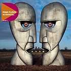 pink floyd division bell