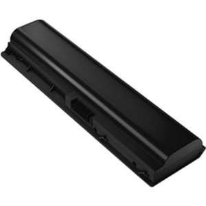 Battery Extra Life Lithium Ion 6 Cells