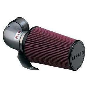 Airaid Cold Air Intake for 1996   1998 GMC Pick Up Full