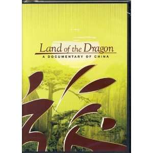 Land of the Dragon Pearl River Books