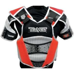 TekVest Pro Lite Max TVSX2603 Sports & Outdoors