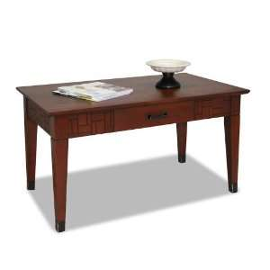 Coffee Table by Leick Furniture Home & Kitchen