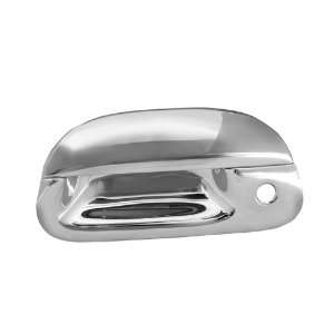 Ford Explorer Sport Trac 02 05 / Ford F250/350 97 03 Tail Gate Handle