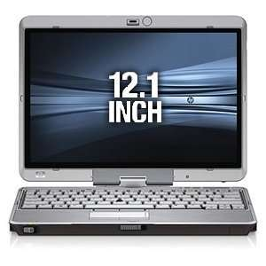 Notebook PC   Intel Core 2 Duo ULV SU9300