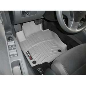 Full Set) [For Vehicles with Automatic Transmissions and Round