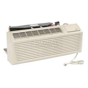 Lg Packaged Terminal Air Conditioner Lp156hd3a   14400 Btu