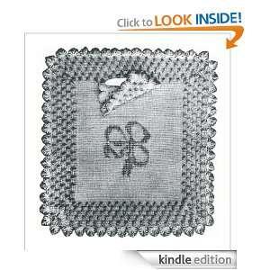 Crochet Princess Wand and Tiara | FaveCrafts.com