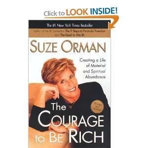 School & Library Binding Edition) (9781417725915) Suze Orman Books