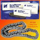 Transfer Case Chain items in Transmission Parts Online